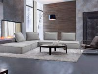 Large-Modular-Floor-Sofa