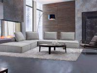 Large-Modular-Floor-Sofa