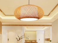 Large-rattan-pendant-light