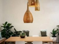 Long-rattan-pendant-light-shades
