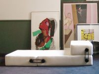 Low-Height-Modular-Floor-Sofa