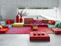 Mah-Jong-Modular-Sofa