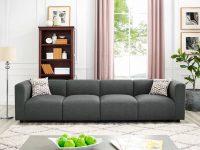 Minimalist-Modular-Sofa