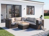 Modern-6-Piece-Outdoor-Modular-Sofa