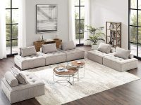 Modern-6-Piece-Tufted-Modular-Sofa