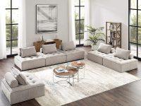 Modern-6-Piece-Tufted-Modular-Sofa