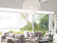 Modern-Comfortable-Modular-Sofa