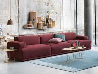 Modern-Modular-Sofa