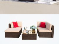 Modern-Rattan-Wicker-Outdoor-Sofa