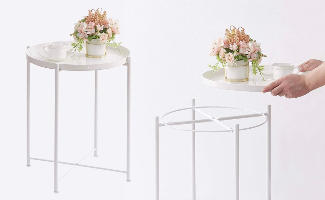 Modern-Side-Table-For-IndoorOutdoor-Use