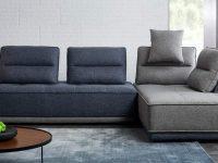 Modern-Style-Fabric-Upholstered-Modular-Sectional-Sofa