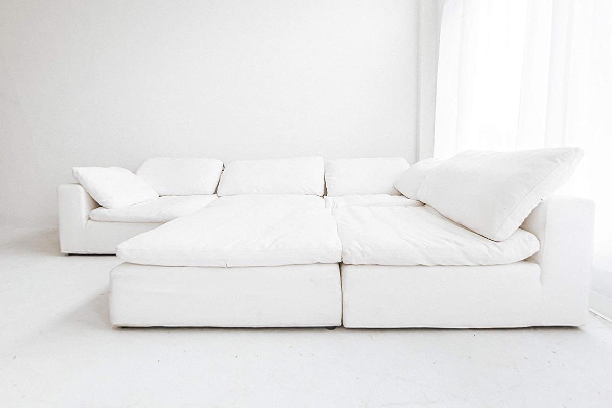 Modern-White-Modular-Sofa