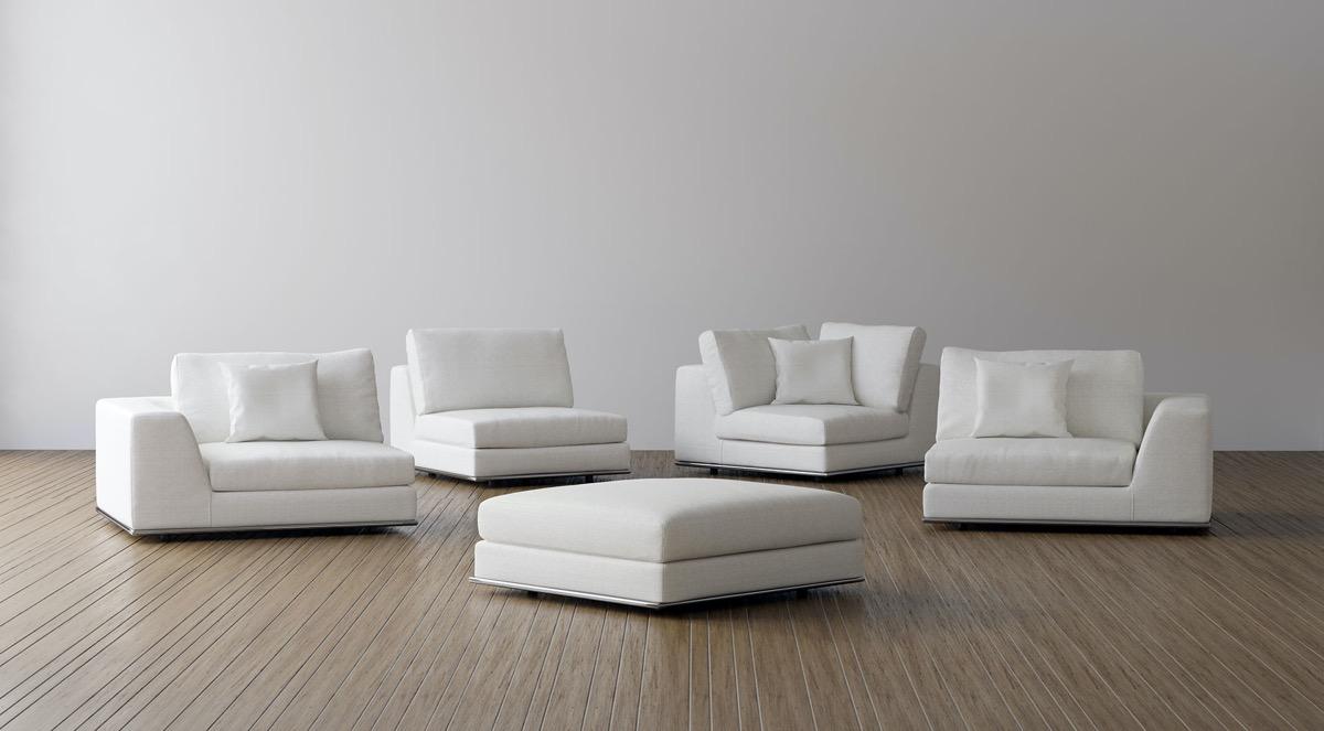 Modular-Armless-Sofa-Chair-1