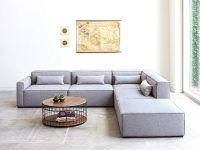 Modular-Sofa-With-Sleek-Clean-Lines