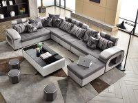 Modular-Tufted-Sectional-Sofa