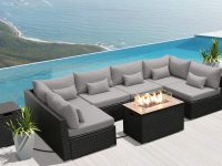 Outdoor-Modular-Sofa