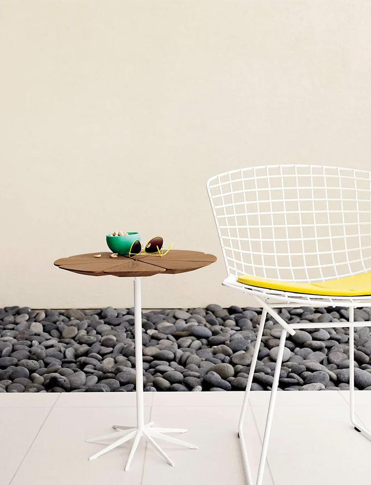 Petal-Outdoor-Side-Table