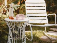 Powder-Coated-Stell-Outdoor-Side-Table