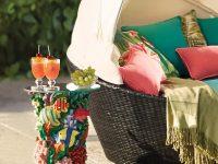 Seaside-Kiddy-Outdoor-Side-Table