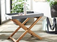 Small-Folding-Outdoor-Side-Table-Tray