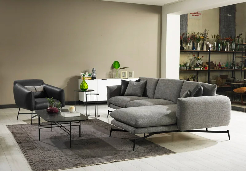 Small-Grey-Sectional-Sofa