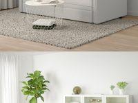 Small-Ikea-modular-sofa