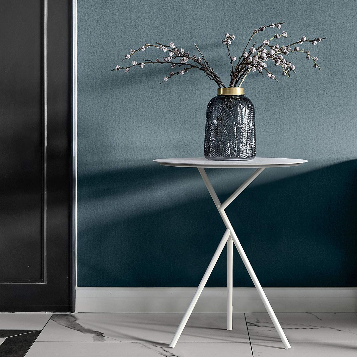 Small-Modern-Outdoor-Side-Table
