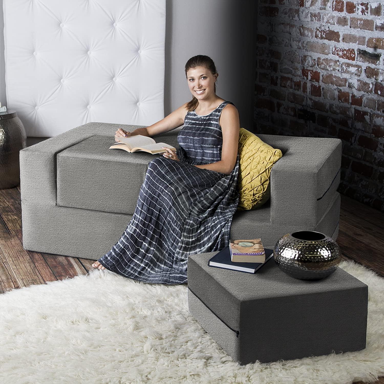 Small-Modular-Sofa