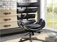 Statement-Genuine-Leather-Office-Chair