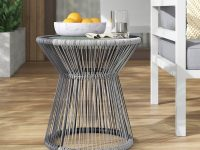 Wrapped-Rattan-Outdoor-Side-Table