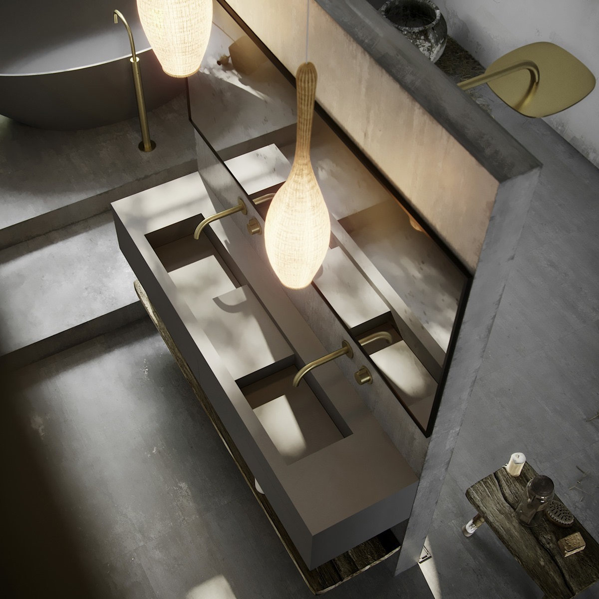 bathroom-vanity-lights
