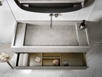 bathroom-vanity-with-drawer