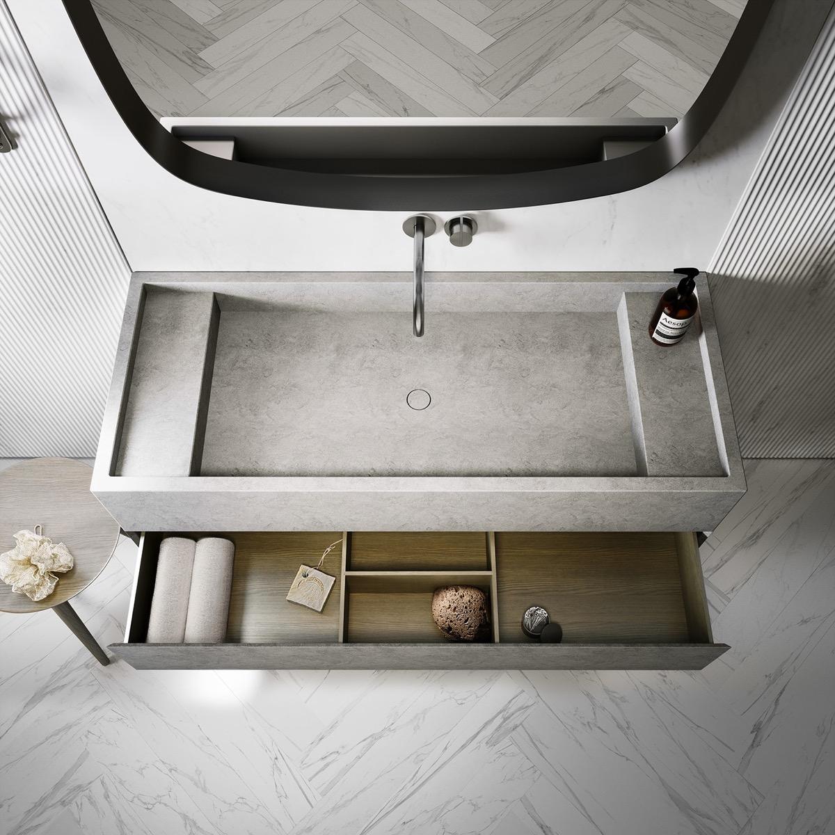 bathroom-vanity-with-drawer