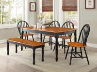 better-homes-and-gardens-autumn-lane-farmhouse-dining-table-black-and-oak-furniture-set-for-six-people-rustic