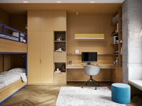blue-accent-kids-room-1