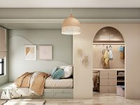 blue-and-beige-kids-room