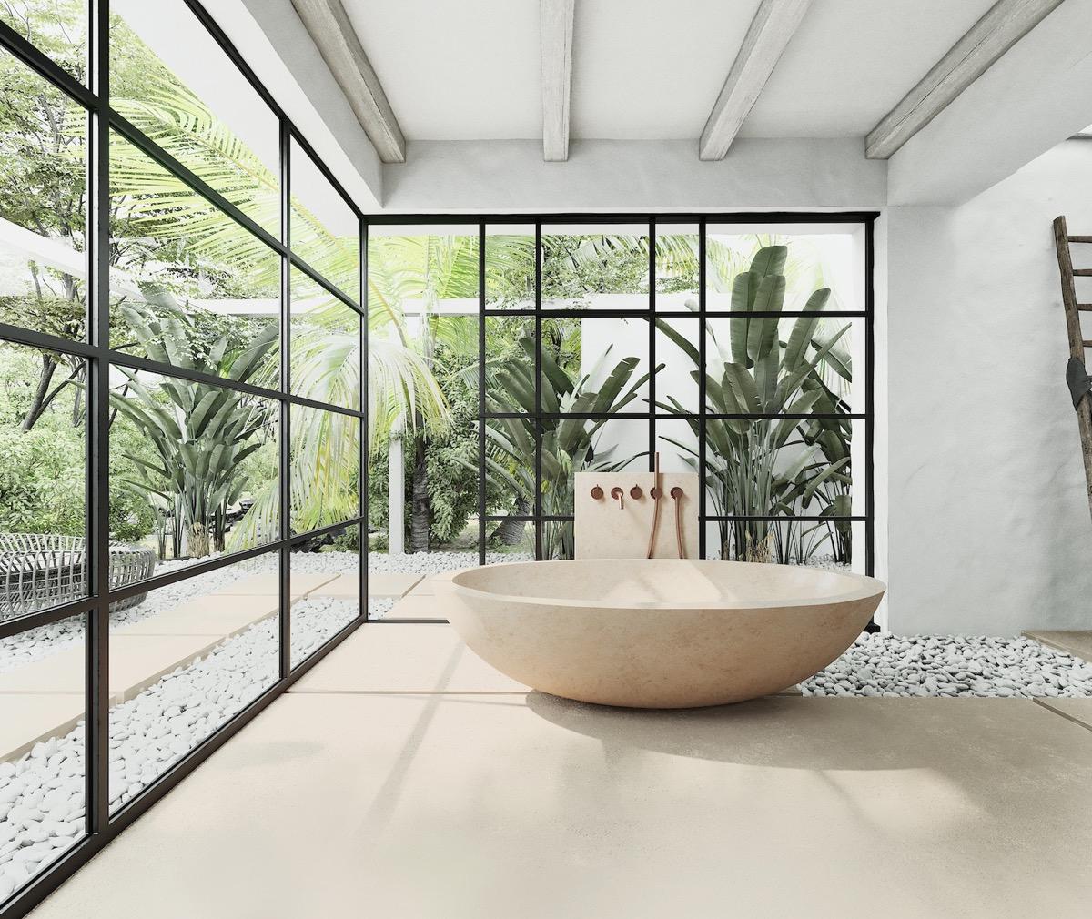botanical-bathroom