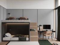 boys-room
