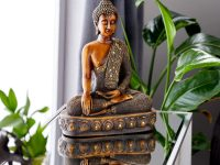bronze-buddha-statue-15-inch-spiritual-decor-for-meditation-corner-unique-gift-idea