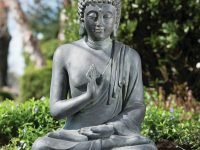 buddha-statue-outdoor-meditation-inspiration-garden-decor-for-spiritual-inner-peace-29-inch-height