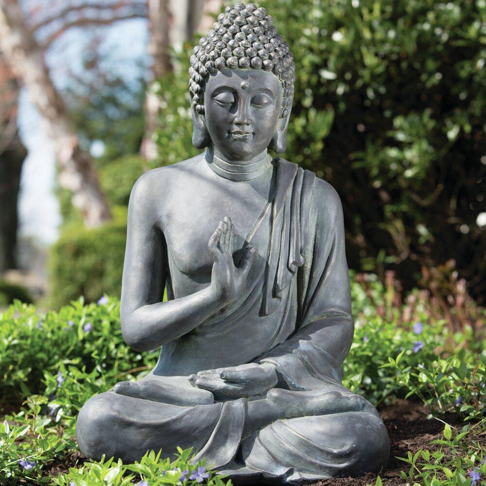 buddha-statue-outdoor-meditation-inspiration-garden-decor-for-spiritual-inner-peace-29-inch-height