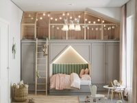 built-in-kids-bed