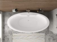 center-drain-bathtub-with-bubble-massage-jets-and-edge-control-panel-freestanding-bathtub-design