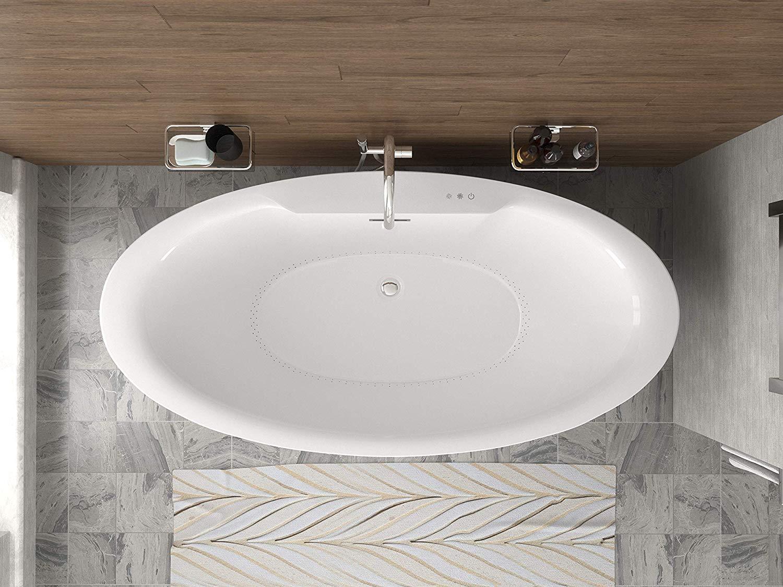 center-drain-bathtub-with-bubble-massage-jets-and-edge-control-panel-freestanding-bathtub-design