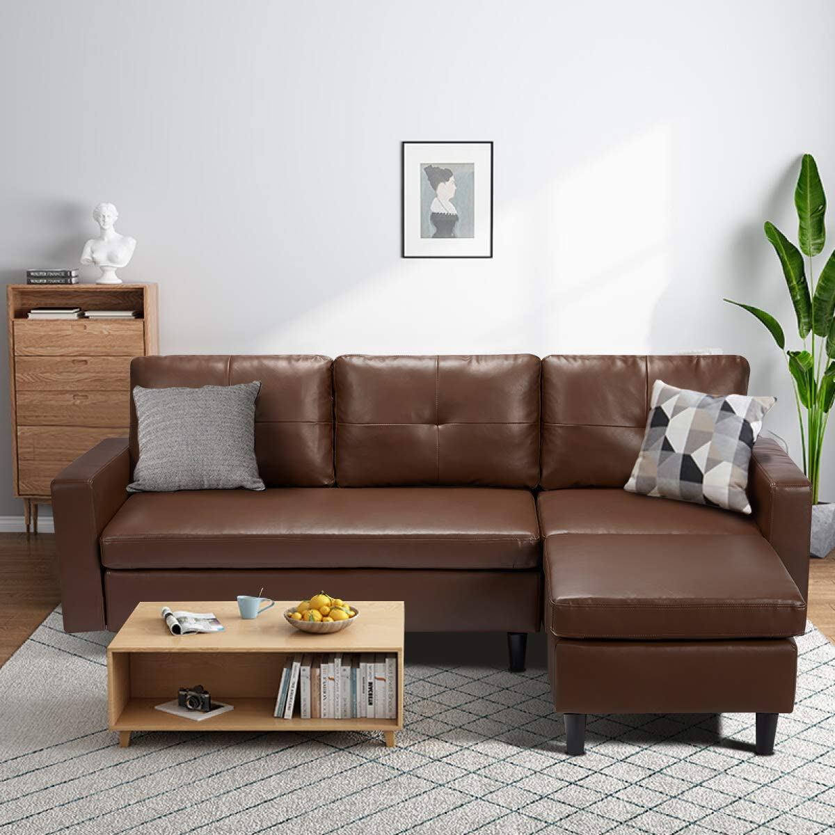 cheap-small-sectional-sofa