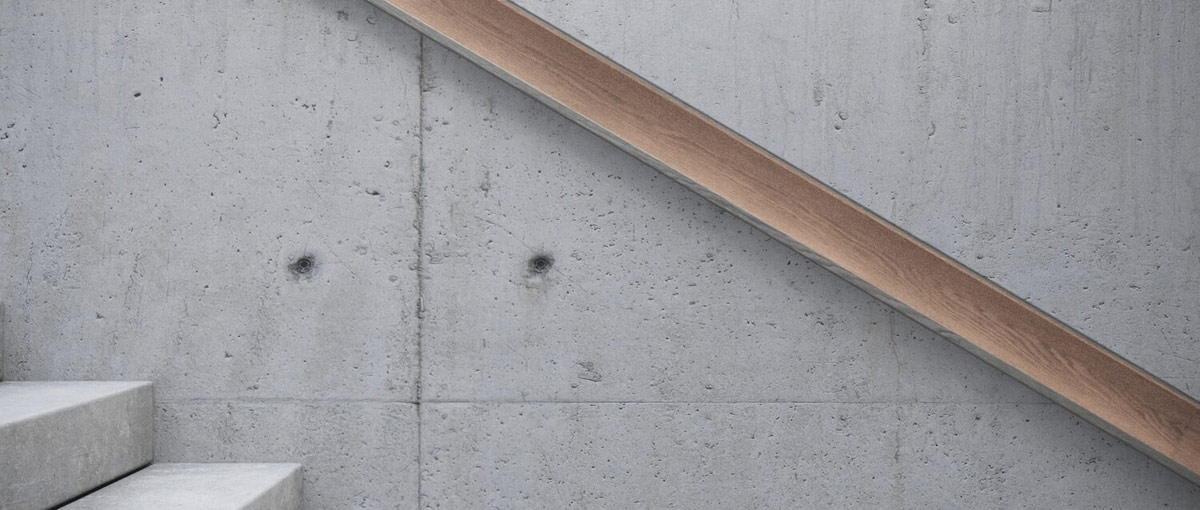 concrete-stairs-details