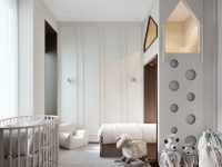 contemporary-kids-room