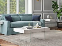contemporary-white-coffee-table-thick-tabletop-with-tempered-glass-legs-unique-modern-living-room-furniture