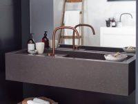copper-faucet
