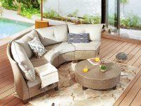 curved-outdoor-modular-sofa